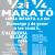 III Mitja Marató S'Alqueria Blanca 2016